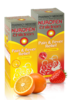 Nurofen for Children from 3 months 200ml Orange Flavour