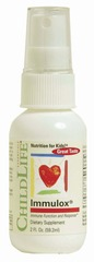 Childlife Immulox 59.2ml