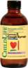 Childlife Formula 3 Cough Syrup 118.5ml