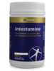 BioCeuticals Intestamine 150g Oral Powder