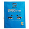 Happy Eyes Eye Patch 1 pack