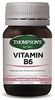 THOMPSONS VITAMIN B6 50MG 100 TABS