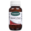 THOMPSONS BREWER'S YEAST 500MG 100 TABS