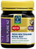 Manuka Health Fresh Royal Jelly in MGO 100 Manuka Honey Creamed Honey 250gm