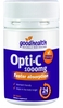 Goodhealth Opti-C 1000mg 50 tablets