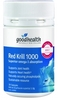 Goodhealth Red Super Krill 1000mg 30 capsules