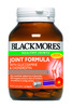 Blackmores Joint Formula Tabs 60