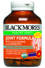 Blackmores Joint Formula Tabs 120