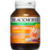Blackmores Joint Formula Advanced Tabs 60