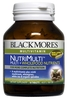 Blackmores NutriMulti Tabs 50