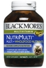 Blackmores NutriMulti Tabs 100