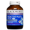 Blackmores Proactive Multi 50+ Caps 50