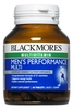 Blackmores Men's Performance Multi Tabs 50