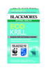 Blackmores Krill Oil 333mg 30