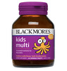Blackmores Kids Multi Chewable Tabs 60