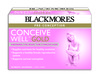 Blackmores Conceive WellTM Gold 28/28