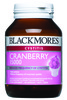 Blackmores Cranberry 15000mg Tabs 60