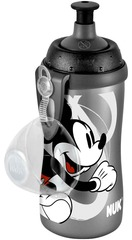 Nuk First Choice PP BPA-free JUNIOR CUP - Mickey