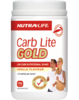 NutraLife Carb Lite Gold 500g Vanilla