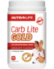 NutraLife Carb Lite Gold 500g Chocolate
