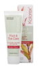 Kolorex Foot & Toe Care Cream 25g tube