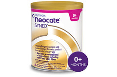 Neocate SYNEO 400g