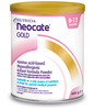 Neocate Gold 400g