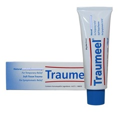 Heel Traumeel Ointment 100g