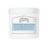 Home Essentials Moist Aqueous Cream 500g