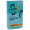 T-Zone Clear Out Nose Pore Strips