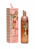 Sugar Baby Sun-Believable  Instant Self Tanning Mousse 180ml