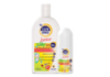 Sunsense Junior SPF 50+ Roll On 50ml