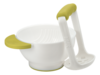 Nuk Food Masher & Bowl Set