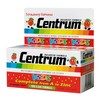Centrum Kids Strawberry 60's