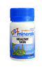 Kidz Minerals Healthy Skin 100 tablets