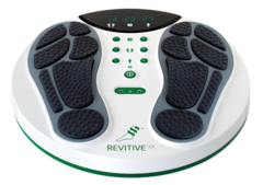Revitive Circulation Booster CX GREEN
