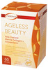 Radiance Ageless Beauty NZ Marine Collagen 60 Veg Capsules