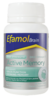 Efamol Brain Active Memory 60 softgels
